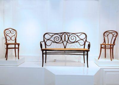 """""""Столът като символ"""""""
